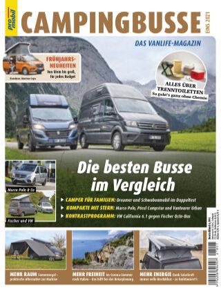 Campingbusse 01 2021