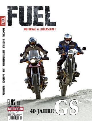 FUEL 01 2020