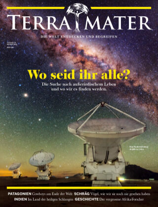 TERRA MATER 04-2021