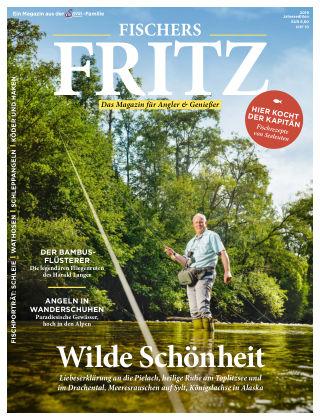 Fischers Fritz 01/2019