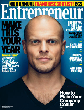 Entrepreneur Jan-Feb 2017