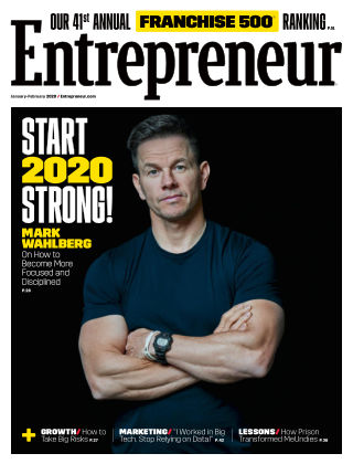 Entrepreneur Jan-Feb 2020