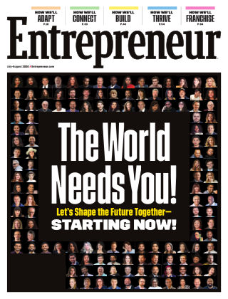 Entrepreneur Jul-Aug-20