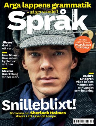 Språktidningen 2014-02-19