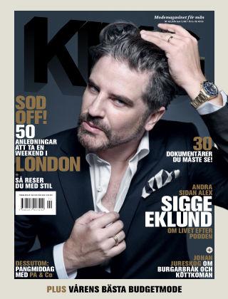 King 02 2017