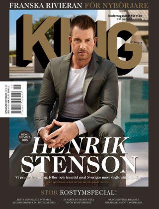 King 5 2017