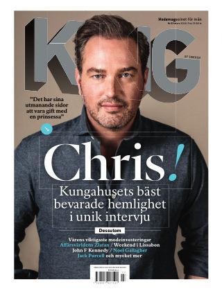 King 2018-02-15