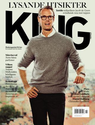 King 2018-09-20