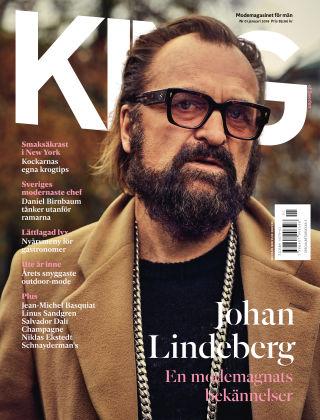 King 2018-12-20