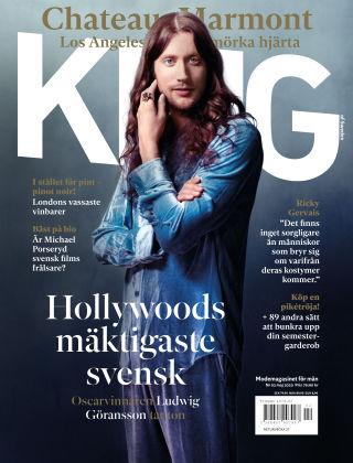 King 2020-04-30