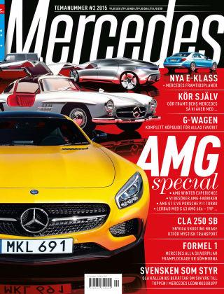 Auto Motor & Sport Special 2015-06-30