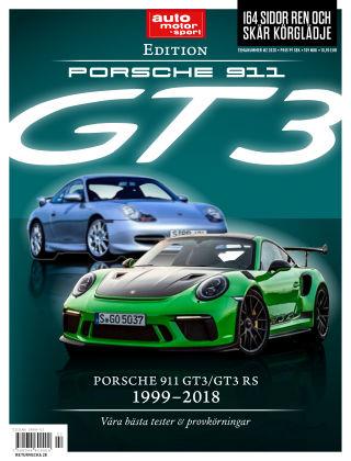 Auto Motor & Sport Special 2020-05-12