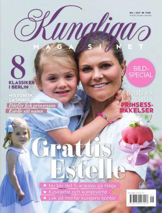 Kungliga Magasinet 1 2017