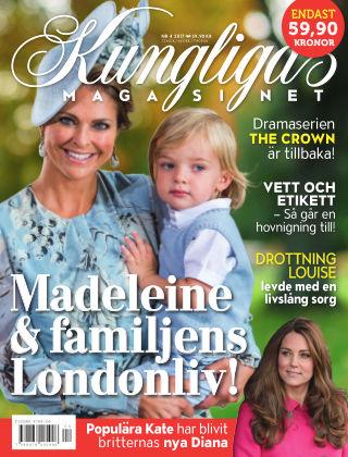 Kungliga Magasinet 4 2017