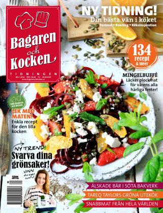 Bagaren och Kocken 04