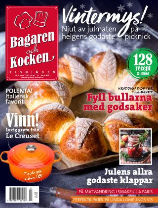 Bagaren och Kocken 07