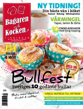 Bagaren och Kocken 03