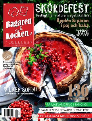 Bagaren och Kocken 06