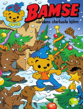 Bamse 2019-12-17