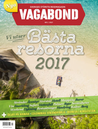 Vagabond 2016-12-16