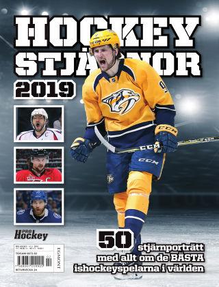 Pro Hockey 2019-04-09