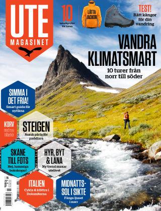 Utemagasinet 2017-05-09