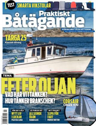 Praktiskt Båtägande 2017-02-17
