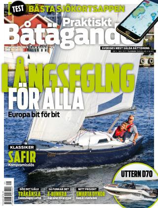 Praktiskt Båtägande 2017-05-12
