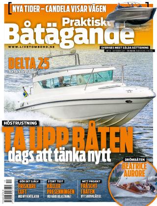 Praktiskt Båtägande 2017-09-22