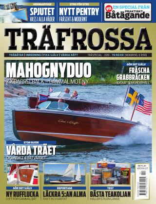 Praktiskt Båtägande 2019-05-02