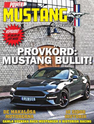 Power Magazine 2019-08-27
