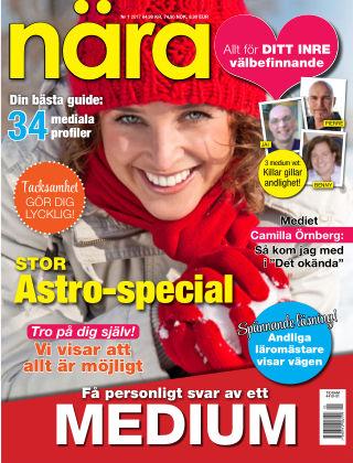 Nära 2017-01-04