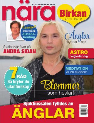 Nära 2018-04-19