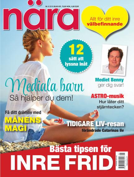 Nära May 31, 2018 00:00