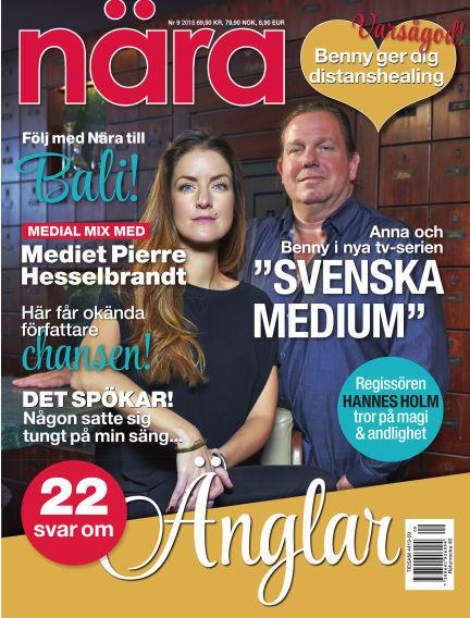 Nära October 25, 2018 00:00