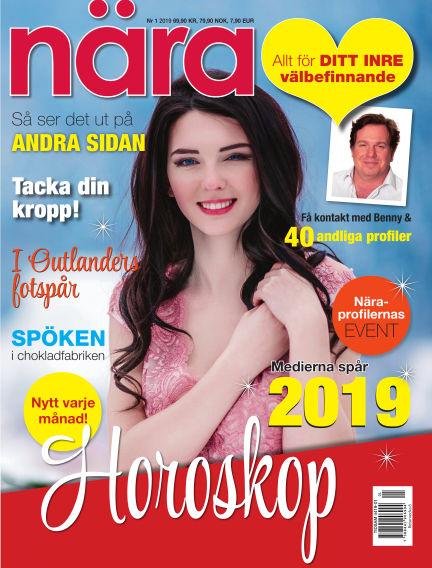 Nära January 03, 2019 00:00
