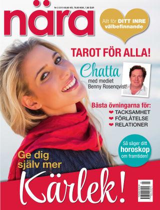 Nära 2019-02-07