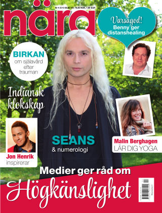 Nära 2019-04-18