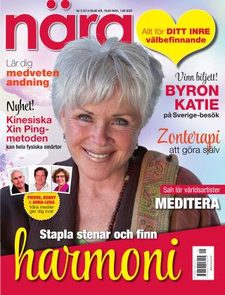 Nära 2019-05-23