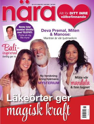 Nära 2019-06-18