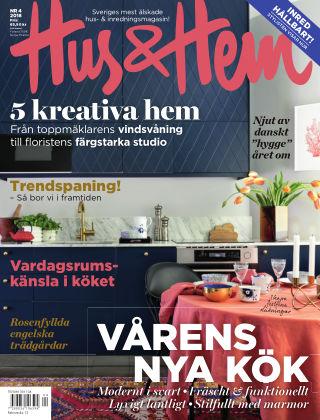 Hus & Hem 2018-02-27