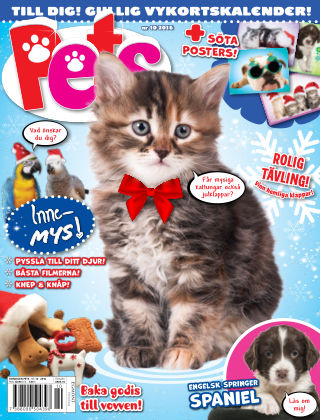 Pets 2016-12-09