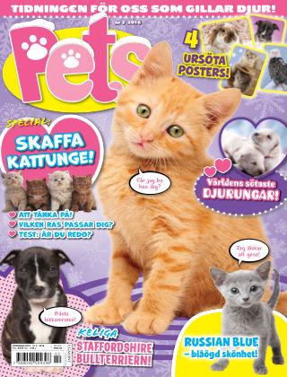 Pets 2016-02-19