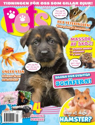 Pets 2017-04-14