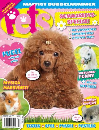 Pets 2017-06-30