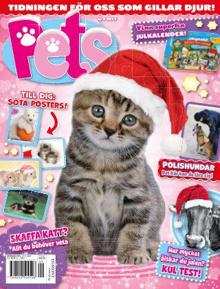 Pets 2017-11-10