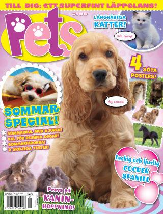 Pets 2016-06-17