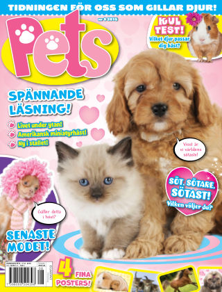 Pets 2016-10-07