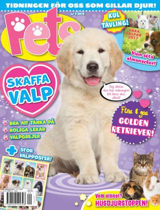Pets 2016-10-21