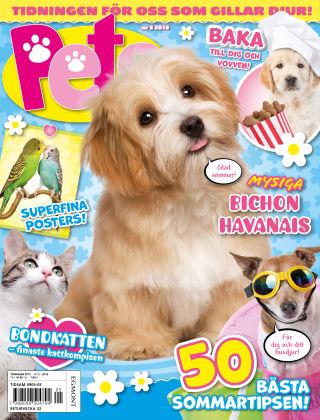 Pets 2018-06-26